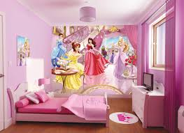 bedroom decorating ideas for girls decoration ideas casual kid bedroom decoration using pink