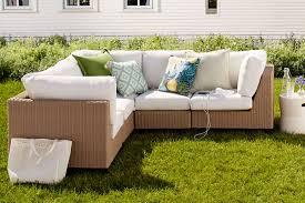 furniture inexpensive craigslist patio furniture for patio