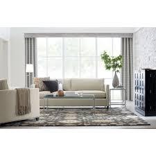 silver barrel side table clare antiqued silver floor l grey chevron curtains chevron