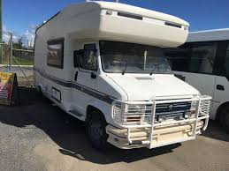 peugeot au item details for peugeot motorhomebrakes need repair