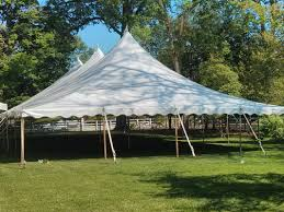rent a tent for a wedding bluegrass rental bluegrass rental wedding party catering