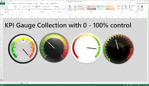 Free Excel Dashboards Templates Free Excel Kpi Dashboard Templates Excel Dashboard