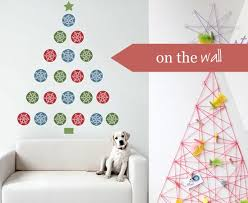 Decoration For Christmas Wall by November 2012 Lamps Plus