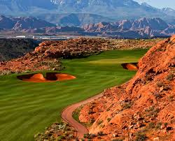 10 most beautiful golf courses in the world right now beautifulnow
