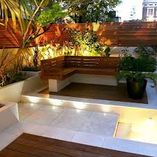 Rear Garden Ideas Small Garden Design Be Equipped Small Rear Garden Designs Be