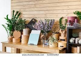 Flower Shop Interior Pictures Flower Shop Stock Images Royalty Free Images U0026 Vectors Shutterstock