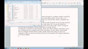Resume Translator Quick Tricks To Write In Word And Send To Duxbury Asap Print To