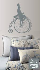 267 best it u0027s wall worth it images on pinterest color charts