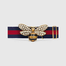 gifts for women shop gucci com