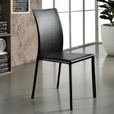 Esszimmerstuhl G Stig Kaufen 4er Set Stühle Günstig Online Bestellen Pharao24