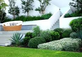 courtyard garden design ideas pictures exhort me garden design with front garden design ideas for new house decor