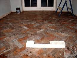 relaying parquet flooring meze