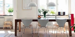 tavoli sala pranzo tavolo da pranzo protagonista in sala tendenze arredo casa
