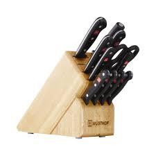 Best Home Kitchen Knives 100 German Kitchen Knives Brands Beloved Kitchen Knife Set