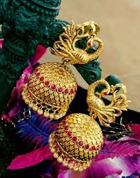 379 best buttalu images on indian jewelry gold