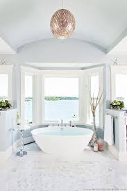 bathroom design guide 270 best bathrooms images on bathrooms boston and