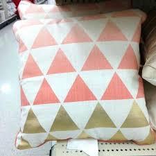 bed pillows at target target toss pillows elegant target bed pillows or target pillows