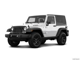jeep black wrangler jeep wrangler reviews research jeep wrangler models carmax