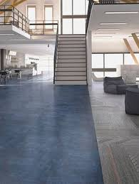 bolder c0010 floating lvt commercial flooring mohawk
