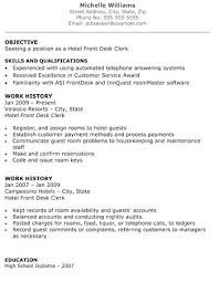 hotel front desk jobs nyc front desk hotel jobs getrewind co