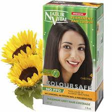 best hair dye without ammonia ppd free permanent hair colour product categories naturvital