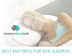 best mattress for side sleeper best mattress for side sleepers reviews 2017 2018 i best firm mattress