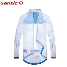 light cycling jacket online get cheap bike light jacket aliexpress com alibaba group