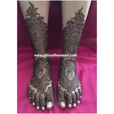 official henna website shivani henna art by shivani patwa