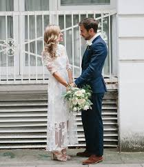 casual rustic wedding dresses country style white lace dresses dress ideas