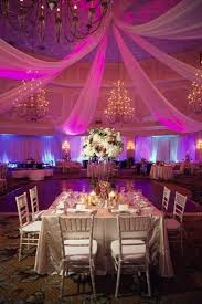 44 best wedding lights images on pinterest marriage wedding