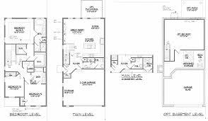 new floor plan the somerset bentley homes walnut walk