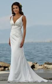 silk wedding dress trendy flowy silk style wedding dresses on sale june bridals