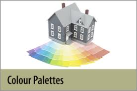 cloverdale paint colour for your home