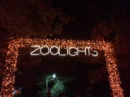 Zoo Lights Coupons by Oregon Zoo Perspectives From A Hard Boiled Egg