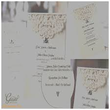 Wedding Invitation Card Matter Sunshinebizsolutions Wedding Invitation Fresh Attire Wording For Wedding Invitations