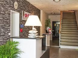 L Ile D Yeu Hotel Hotel De Bretagne La Barre De Monts