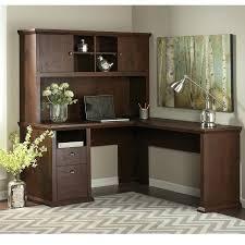 desk hutch only secretary desk hutch white