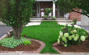 garden retaining wall ideas luxury does house landscaping increase