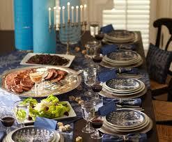 hanukkah party decorations 70 classic and hanukkah decor ideas family net