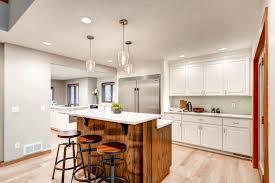 kitchen modern glass kitchen cabinet doors dinnerware