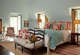 Coral Aqua Bedroom Coral Aqua Bedding Kids Transitional With Twin Bed Light Gray