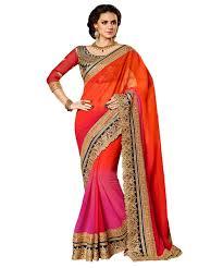 onam special traditional kerala sarees u0026 tendy dressing style blog