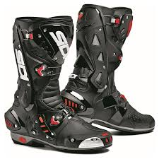 cheap racing boots sidi vortice boots revzilla