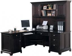 Magellan L Shaped Desk Office Depot L Shaped Desk Mezza L Shaped Magellan Esnjlaw
