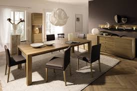 fine modern dining room wall decor decorating ideas contemporary