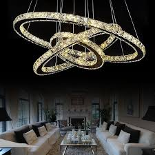 Led Dining Room Lights by 695 Best Creative Restaurant Lighting Images On Pinterest