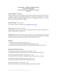 sample resume template free examples with writing tips how to