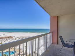 harbour place 409 orange beach gulf view vacation condo rental