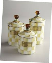 cheap kitchen canister sets artistic white gold kitchen canister sets expensive kitchen