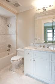 simple small bathroom design ideas bathroom guest bathroom vanity ideas perfect on pertaining to design